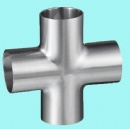 Sanitation Stainless Steel Cross
