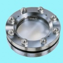 Sanitary Flange Sight Glass