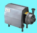 Square Centrifugal Pumps